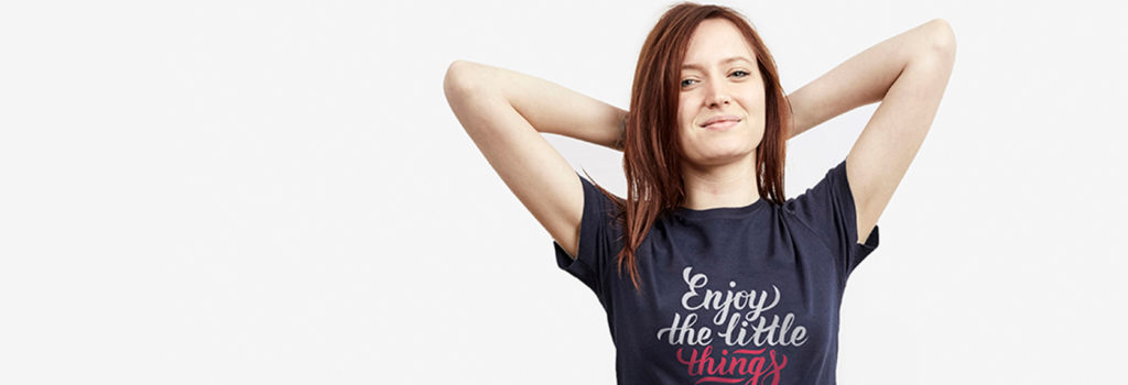 This image has an empty alt attribute; its file name is organicTshirt-1024x350.jpg