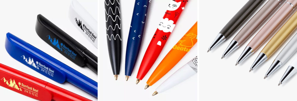 This image has an empty alt attribute; its file name is pens-1024x350.jpg