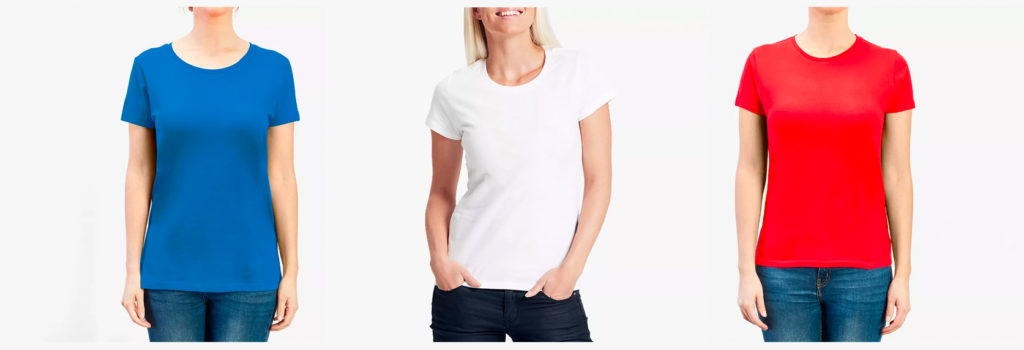 This image has an empty alt attribute; its file name is tshirts-1024x350.jpg