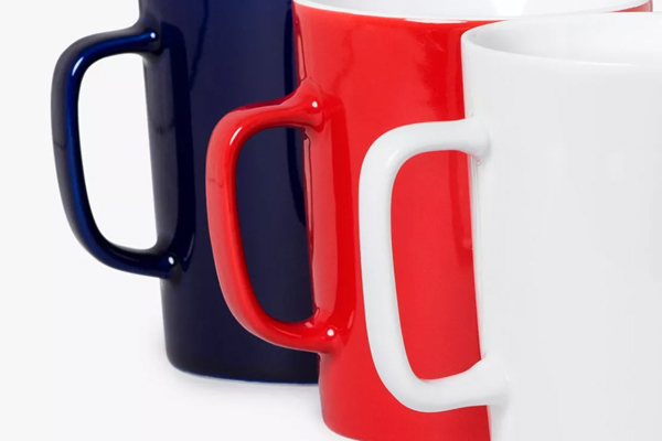 Camaloon simple mugs printing techniques