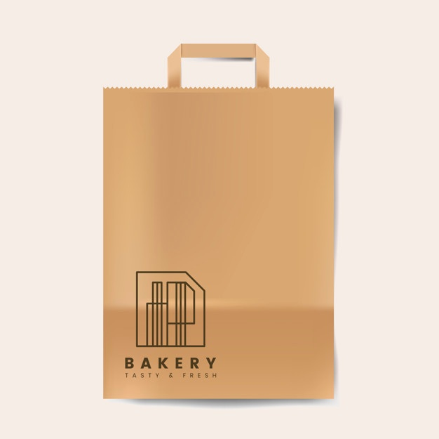 paperbags_2