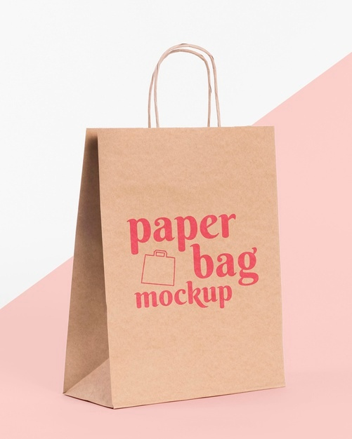 paperbags_3