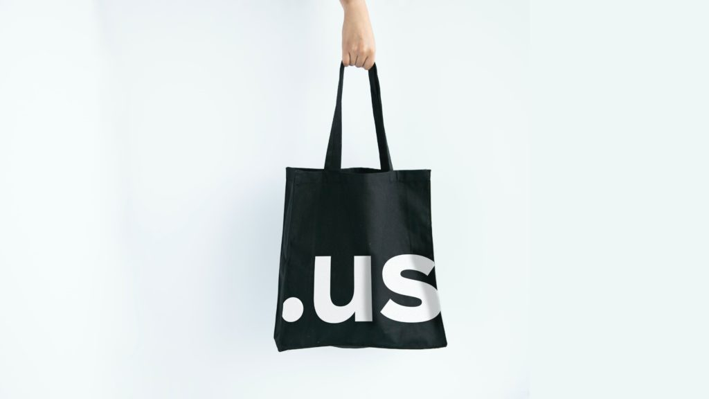 How to Improve your Brand Recognition with Personalised Tote Bags