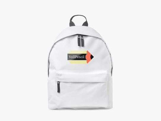 Increase your Brand Engagement with Personalised Backpacks